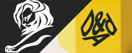 D&AD & Cannes Lions
