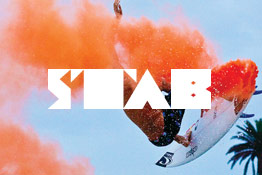 Stab Magazine